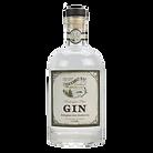 gin-hirez-e1450210280776.png