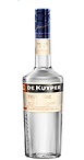 dekuyper-triple-sec.png