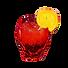 drink2.png