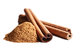 cinnamon-transparent-png-clipart-free-do