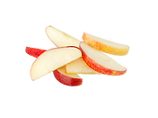 1434070-apple-slice-png-red-apple-slices