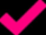 tick-pink-llopes.svg.med.png