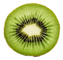 kiwi-slice-png-kiwi-fruit-png-transparen