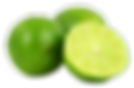 23412-7-lime-transparent-background.png