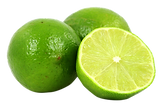 23412-7-lime-transparent-background.png