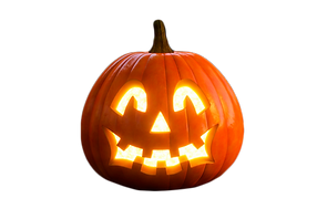 halloween-pumpkin-png-17.png