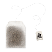 tea-bag-png-5.png