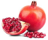 pomegranate_PNG83952.png