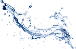 water-splash-png-23.png