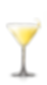cocktail_lemon_drop_martini-1.png