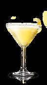 cocktail_lemon_drop_martini-1.png