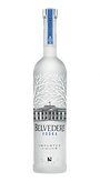 12-vodka-bottle-png-image.png