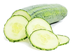 cucumber_PNG84281.png
