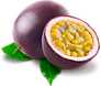 135-1353972_passion-fruit-png.png