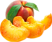 peach_PNG4833.png