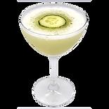 0002_Cucumber-Lite-Margarita.png