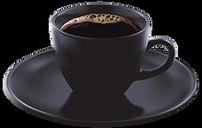 purepng.com-cup-mug-coffeecupmufcoffeebe