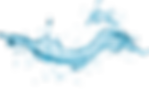 water_PNG50185.png