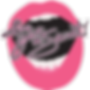Lips Button Graphic.png
