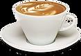 download-free-png-cafe-latte-png-image-d