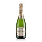 champagne_PNG17480.png