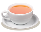 tea_PNG16902.png
