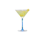 LemonDrop_396 copy.png
