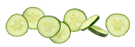 things-with-cucumber-madam-sudden-lunch-