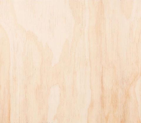 AC Radiata Pine.jpg