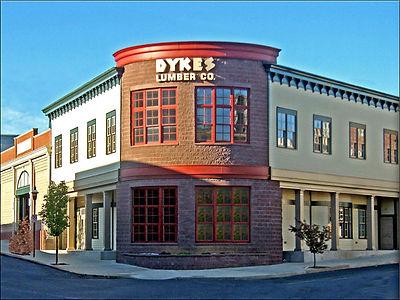 Dykes Lumber Easton.jpg