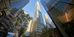 Lend Lease NYC building.jpeg