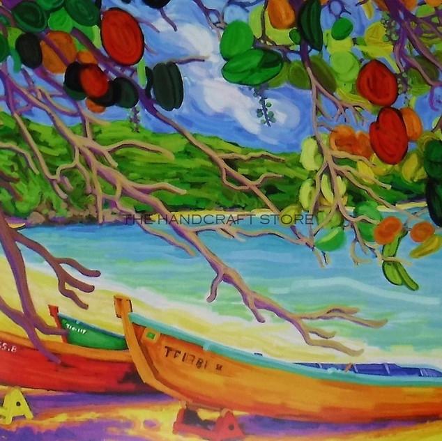 Isla de Culebra