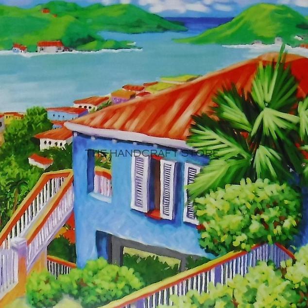 Guanica