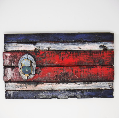 Custom Flag Example1