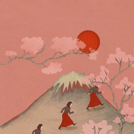 Mount Fuji_Sofia Paravicini copy.jpg