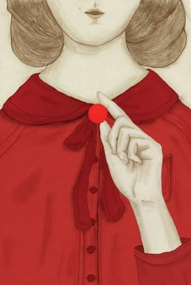 cappotto rosso.jpg