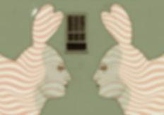 A3 2 copie coniglio consiglio.jpg