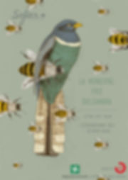 falco pirellone.jpg