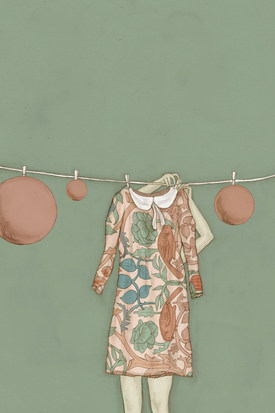 vestito bv.jpg