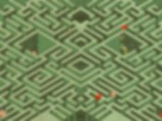 labirinto BV blu.jpg