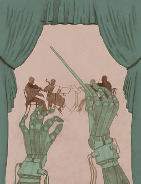 Revolution of the machines.jpg