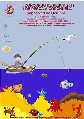 pesca corchuela 2019.jpg