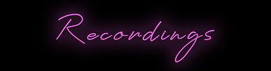 recordings.jpg