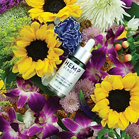 HempBeauty-ProductShot-Tincture-3.jpg