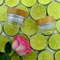 HempBeauty-ProductShot-PainCream-1-__-10