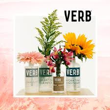 verb flowers.jpeg