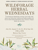 Herbal & Edible Wednesdays.png