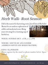 Herb walk-roots Poster(1).png
