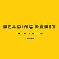 Reading Party.jpg