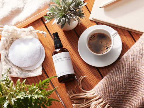 Behind the Brand: Evolve Beauty